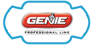 Kent Garage Door Service Repair, Kent, WA 253-205-8731
