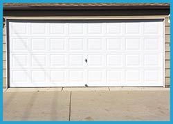 Kent Garage Door Service Repair Kent, WA 253-205-8731